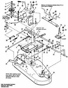 kawasaki lawn mower engine wiring diagram get free image about wiring diagram