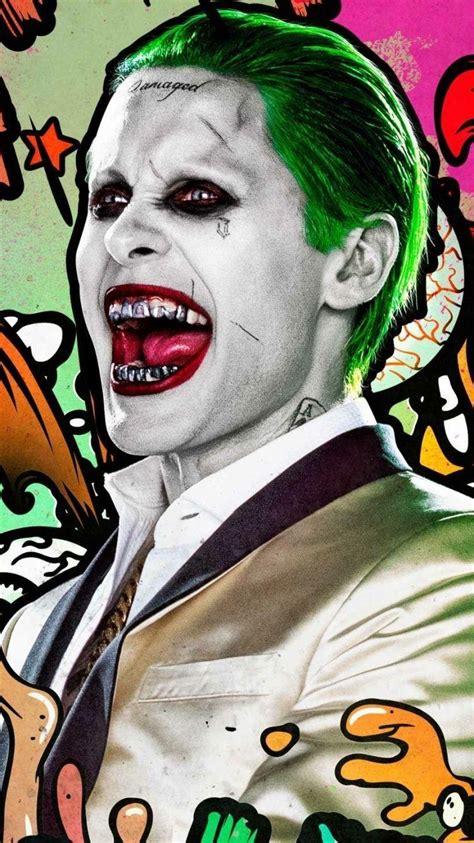 joker wallpaper for mac joker suicide squad wallpapers wallpaper cave