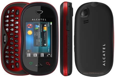Hp Huawei G6600 alcatel ot 880 one touch xtra pictures official photos