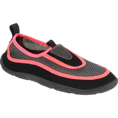 clearance womens shoes clarks s shoes on clearance innovaide