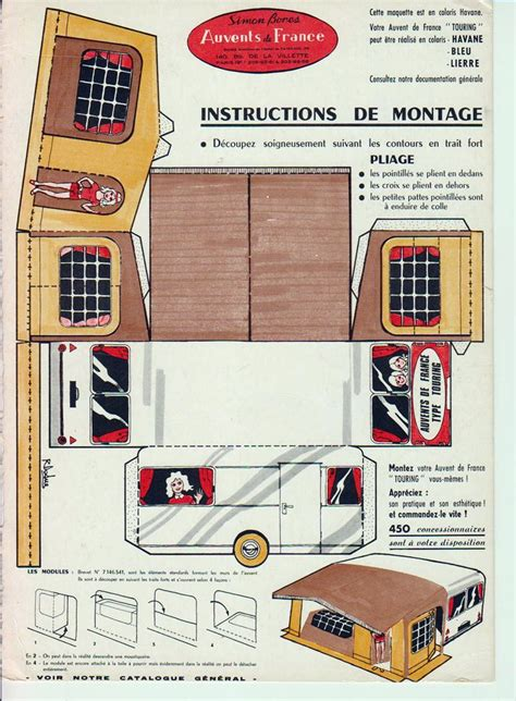 Papercraft Corporation - 1945 best images about 4 printables business