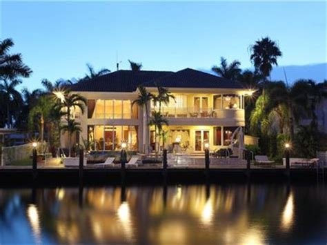 fort lauderdale house rentals fort lauderdale vacation rentals house rentals homeaway