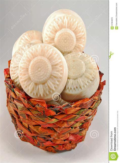 Beautiful Handmade Soaps - handmade soaps stock photo image 67364870