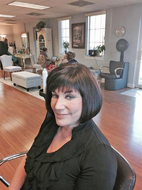 Hair Stylist Anne Prince | hair stylist anne prince newhairstylesformen2014 com