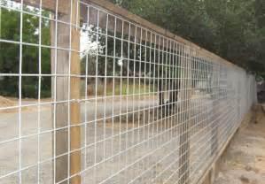30 cheap fence ideas for your home garden perimeter
