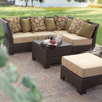 outdoor bench sale how to get the best garden bench sale