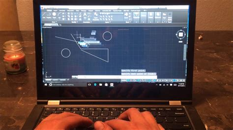top   laptops  autocad  detailed hardware guide laptop study