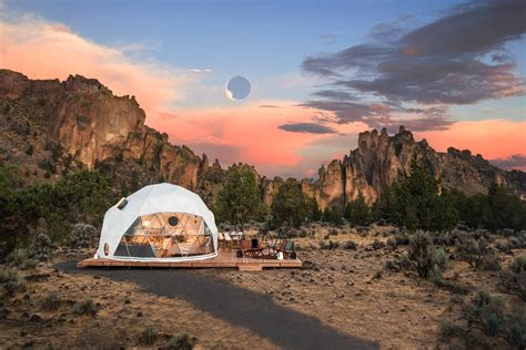 airbnb contest airbnb national geographic sonnenfinsternis im