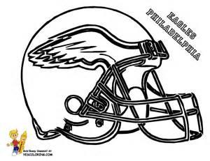 Coloring Pages Of Football Teams nfl teams coloring pages az coloring pages