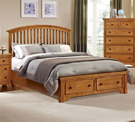 bedroom furniture styles bedroom furniture ideas bedroom decorating for house