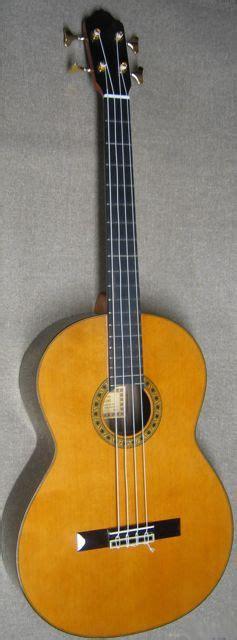 Dryer Contra Bass 4 Strings contrabass