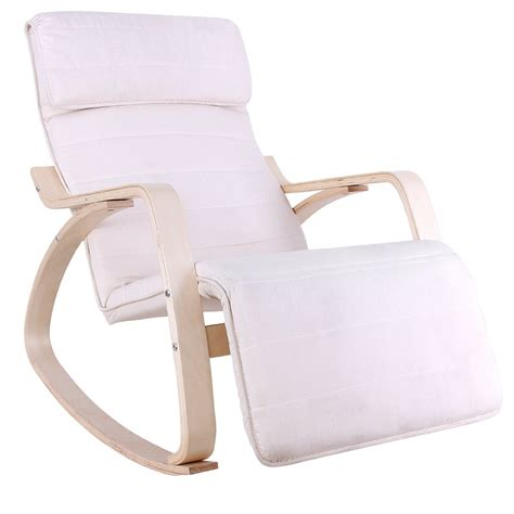 chair with footrest ikea ikea recliner chairs with adjustable footstool prd furniture