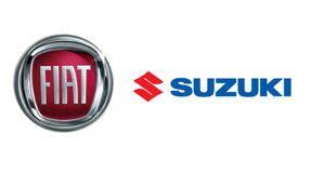 Suzuki Ceria Fiat Busca Parcerias No Mercado Asi 225 Tico Clickgr 225 Tis