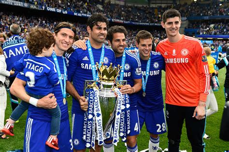 chelsea players salary chelsea players salaries 2016 contracts monthly weekly