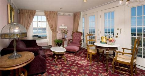 mendocino friendly hotels pet friendly mendocino hotel