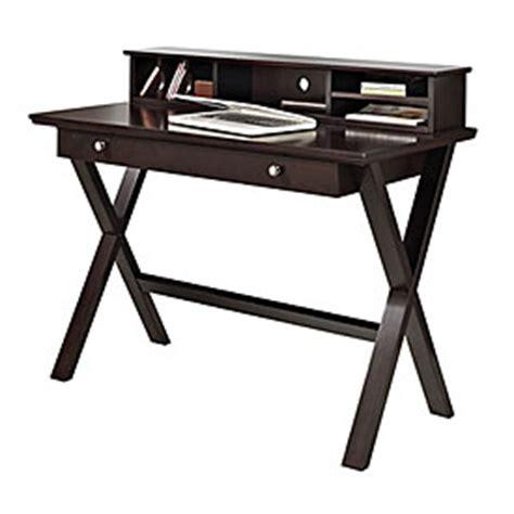 big lots desk view 42 quot desk with hutch deals at big lots