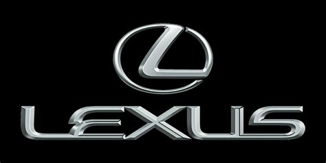 lexus is300 logo wallpaper lexus logo wallpapers lexus