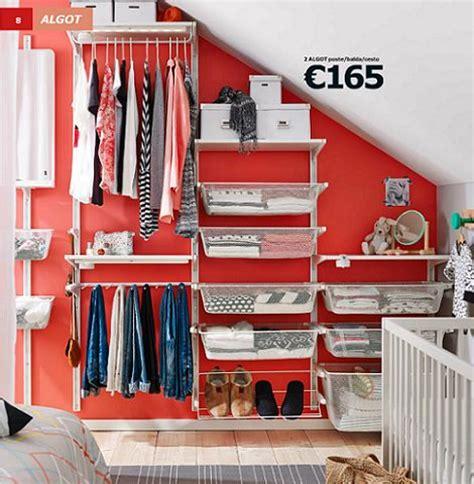 vestidor ikea cat 225 logo de ikea armarios y vestidores 2015 la tienda sueca