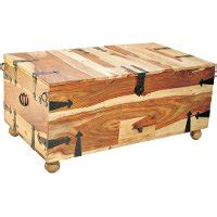 rc willey coffee tables rustic tahoe trunk coffee table rc willey furniture store
