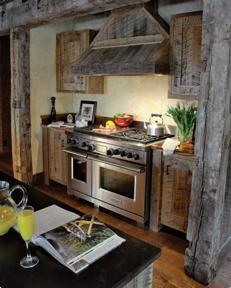 cucina fai da te legno cucina fai da te legno 76 images ladari fai da te