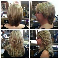 hair extensions post chemo toronto post chemo hair extension ideas on pinterest extensions
