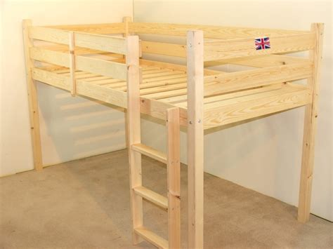 short loft beds short bunk beds uk at trade prices short bunk beds at