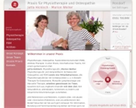 wolter wohnideen öffnungszeiten therapie rosdorf branchenbuch branchen info net