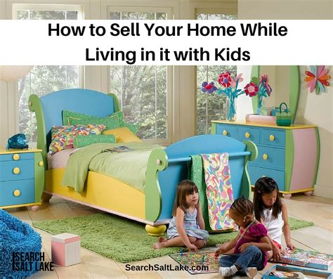 buying a house while selling a house how to buy a house while selling yours how to sell your home while living in it with