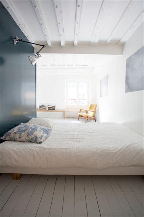 chambre d hote ruoms un studio comme une chambre d hotel a small loft like a