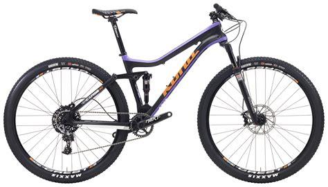 kona hei hei supreme kona bikes 2015 bikes xc race light hei hei supreme