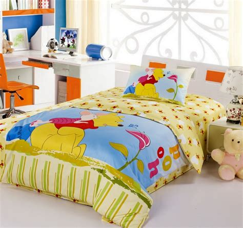 winnie the pooh bedroom sets 1000 images about disney bedding on pinterest disney
