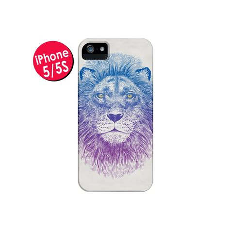 iphone 5s sles coque pour iphone 5