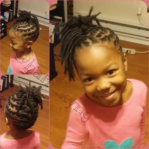 black girls hair images  pinterest