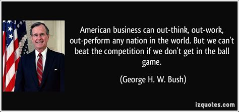 Out And About Nation 8 by Quotes About Beating The Competition Quotesgram