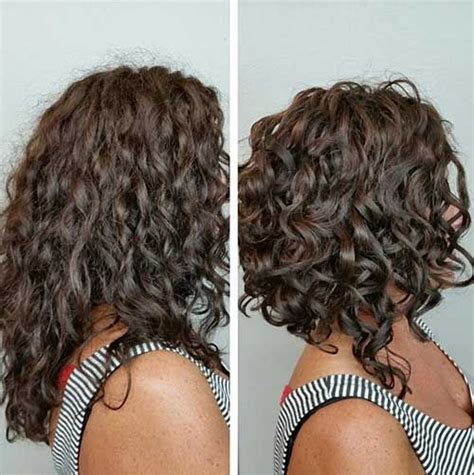 hair cuts for curly hair for mixedme 1000 ideas about short curly hairstyles on pinterest