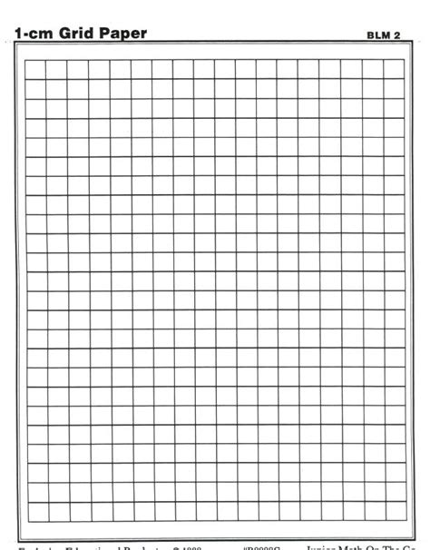 printable graph paper for math problems lovely math problems to print ideas worksheet