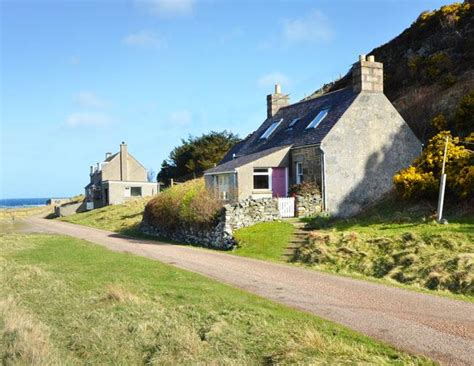 Cottages Sutherland by Tigh Na Mara Cottage Sutherland Caithness Unique