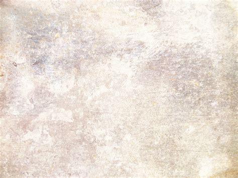 white texture background white stucco texture download photo background white