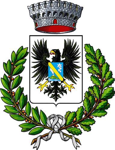 istituto popolari palermo istituto autonomo popolari catania contatti