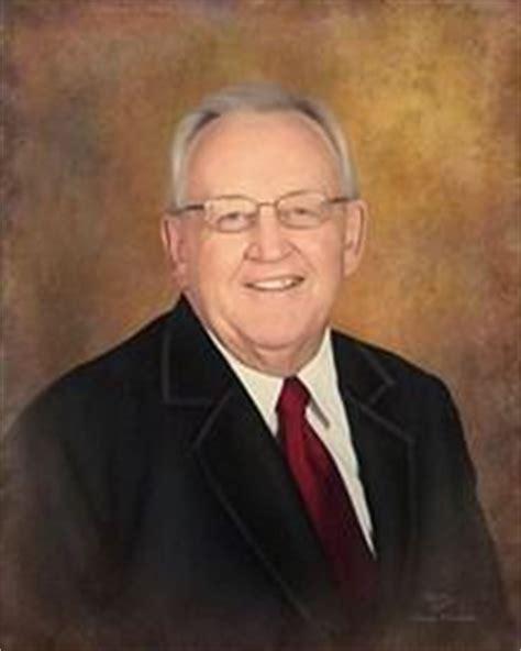 robert quot bob quot lensing obituary edwards funeral home