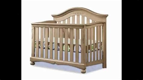 Top Ten Baby Cribs Top 10 Best In Baby Cribs Best Sellers In Baby Cribs