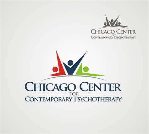 design contest for logos logo design contests 187 inspiring logo design for chicago