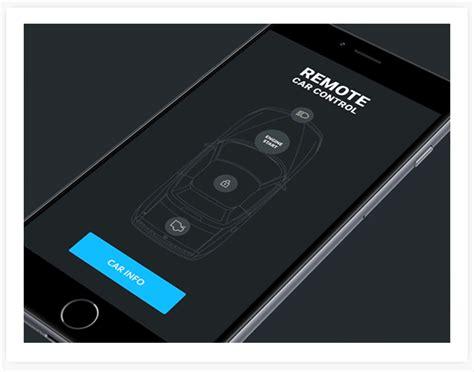 xd essentials the power of color in mobile app design xd essentials the power of color in mobile app design