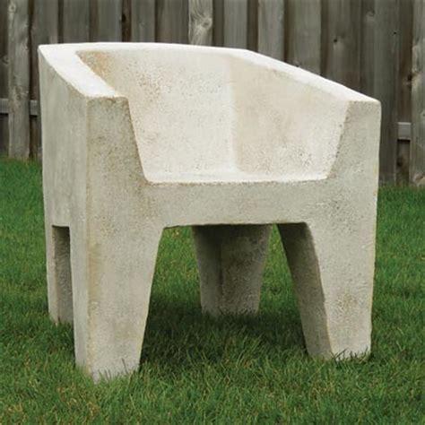 fiberglass patio furniture zachary a design lightweight fiberglass outdoor furniture