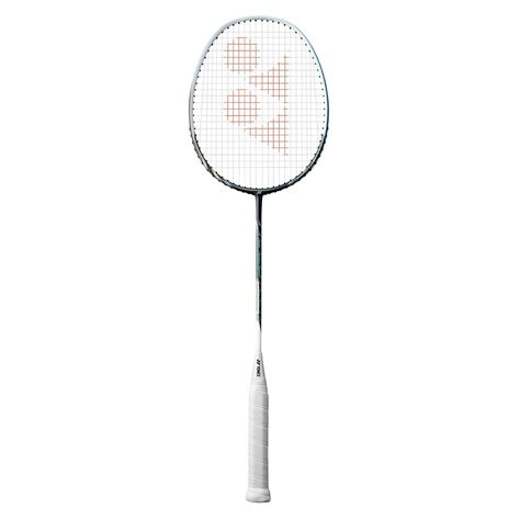 Raket Nanoray yonex nanoray 10 badminton racket