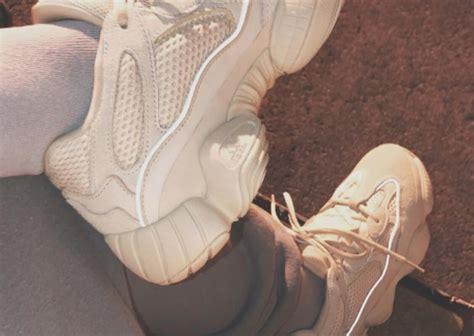 adidas yeezy  mud rat kim kardashian sole collector