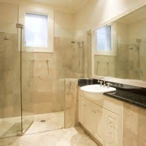 unconventional bathroom themes unconventional bathroom designs and ideas 1 home design