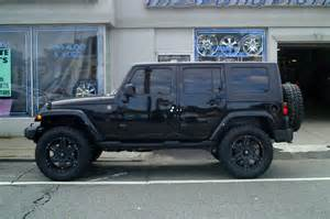 4dr Jeep Wrangler Jeep Wrangler 4dr Gallery Mht Wheels Inc