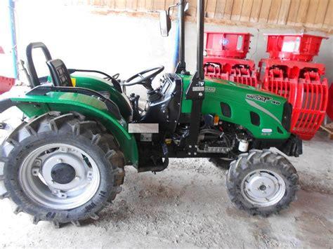 tracteur agricole occasion particulier sur les voitures