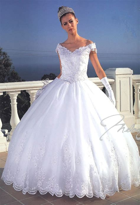Best 25  Debutante dresses ideas on Pinterest   15 dresses